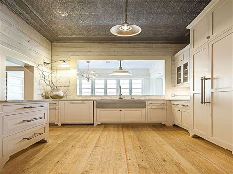 Kitchen And Bathroom Ideas by Kitchen Ideas Painted Shiplap Paneling Repurposed Siding