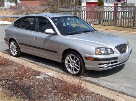 2004 Hyundai Elantra Gt Review by 2004 Hyundai Elantra User Reviews Cargurus