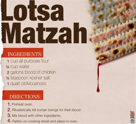 how does it take to make a credit card how many muslims does it take to make a box of matzahs