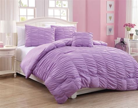 tween bedding image of anthology willa comforter