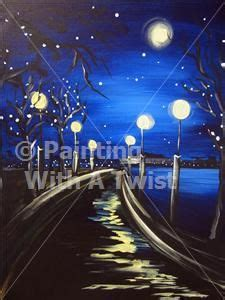 paint with a twist galleria the world s catalog of ideas