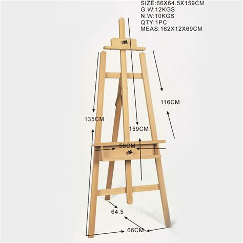 easel woodworking plans free wood bookshelf plans woodworking projects