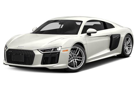 Audi New Car by 2017 Audi R8 Price Photos Reviews Features