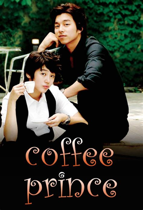 coffee prince coffee prince almost had a different lead and the
