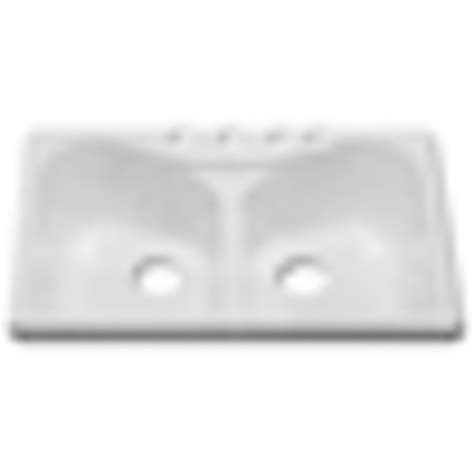 kitchen sinks for mobile homes kitchen gt sinks and disposals white permalux kitchen