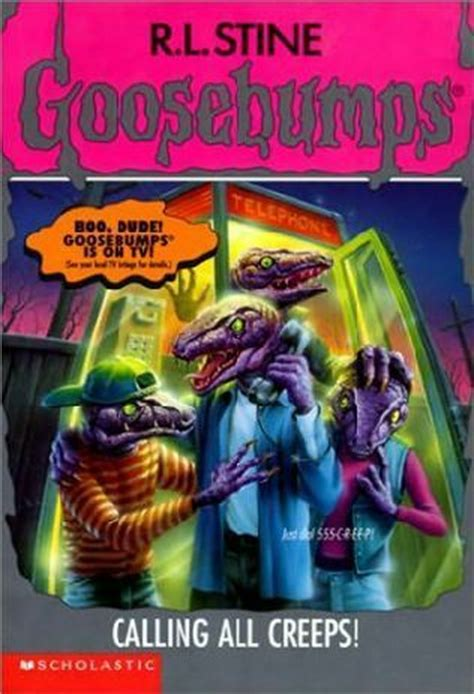 goosebumps books pictures alittlerest reader beware your in for a scare