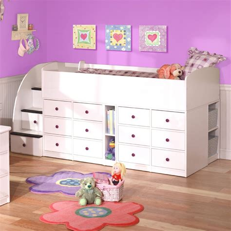 space saving childrens bedroom furniture furniture childrens bunk beds wooden bunk beds