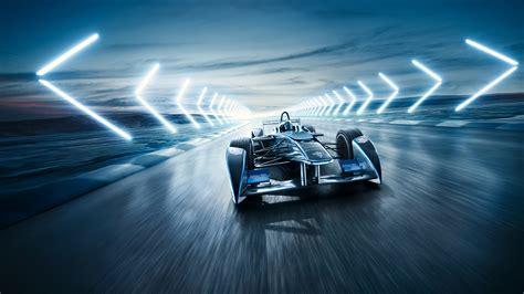 Formula 1 Car Wallpapers by Renault Formula E Racing Car Wallpapers Hd Wallpapers