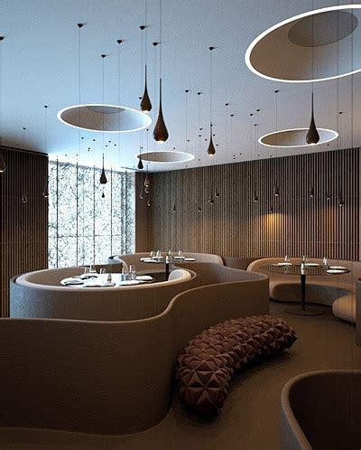 organic interior design new whimsical restaurant design in ukraine commercial