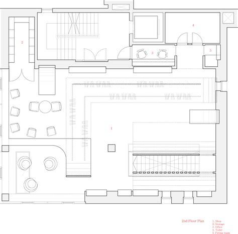 2nd floor plan design 2nd floor plan interior design ideas and architecture