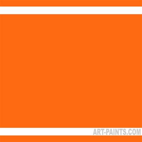 paint colors orange orange color pens paintmarker marking pen paints 107