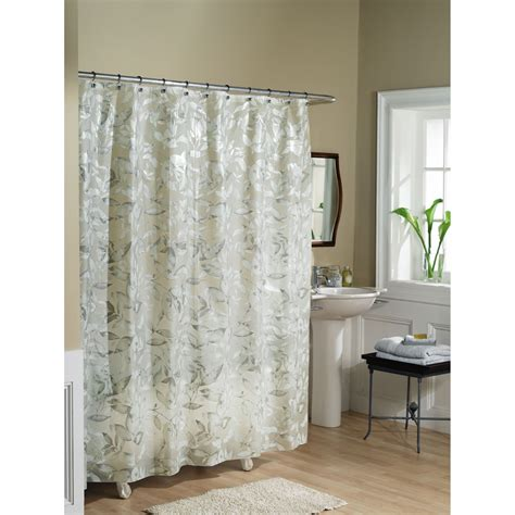 bathroom with shower curtains ideas 30 great pictures and ideas of decorative ceramic tiles