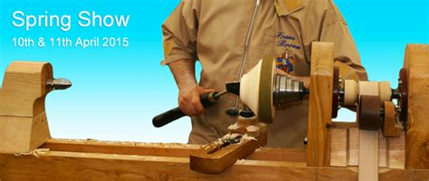 yandles woodworking show yandles woodworking show and sale yandle and sons ltd