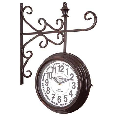 wall clocks canada home decor decorative wall clocks canada 28 images decorative