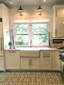craftsman kitchen lighting best 25 modern window coverings ideas on
