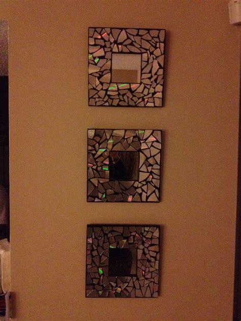 chalk paint malmö 10 best ikea malma mirror hack images on