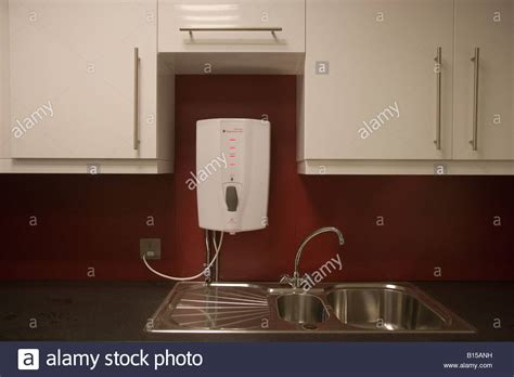 kitchen sink water heater kitchen sink water heater tankless water heater for bath