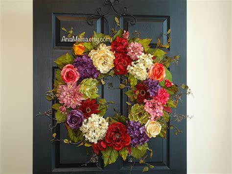 wreaths for front door wreaths for front door wreaths 30 summer