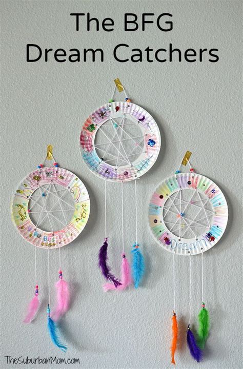 kid crafts 25 best ideas about catcher craft on