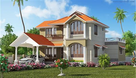 kerala home design hd images indian home elevation design photo gallery studio