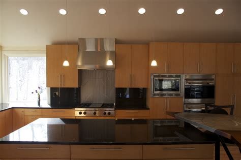 can lighting in kitchen led light design led canned lights for kitchen ceiling