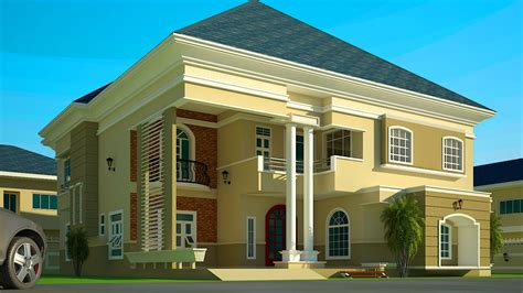 three story building lovely 3 story apartment building plans 2 three story