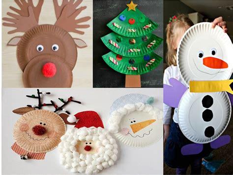 25 diy de decoraci 243 n navide 241 a infantil - Decoracion Infantil Navidad