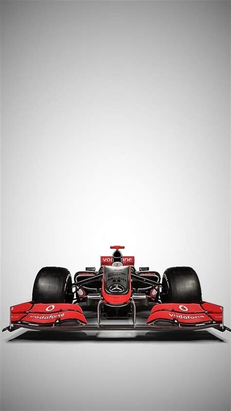Formula 1 Race Car Wallpaper by Formula 1 Wallpapers Hd 77 Images