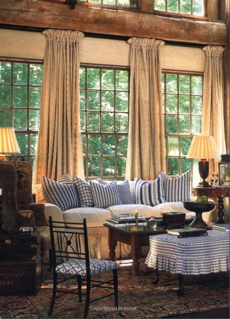 home window treatments best 25 rustic window treatments ideas on