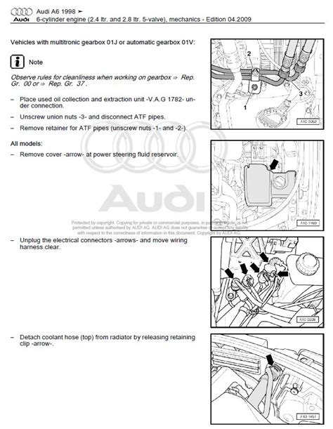download car manuals 2010 audi a6 spare parts catalogs heated seat wiring diagram 1999 audi a4 audi auto wiring diagram