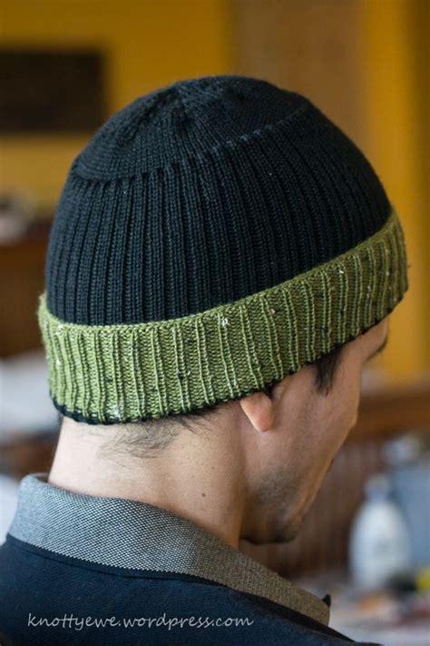 hat knitting machine 17 best ideas about circular knitting machine on