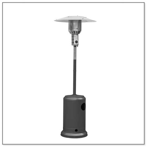 patio heaters sale mosaic electric patio heater