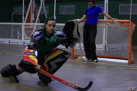 traviesas hockey club hockey patines femenino xir hockey club borbolla femenino