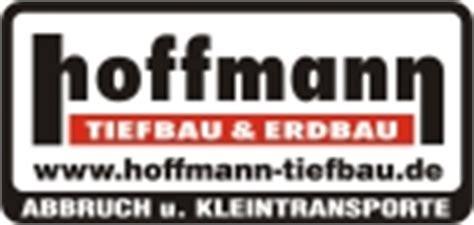 Der Gartenhof Heinrich Strothmann Gütersloh by Branchenportal 24 Hauskrankenpflege Eberswalde Pts