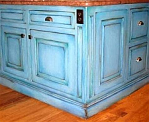 faux painting ideas for kitchen cabinets faux painting kitchen ideas walls cabinets floors