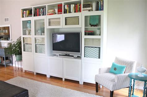 besta unit ideas wall unit ikea besta line bookshelves ideas