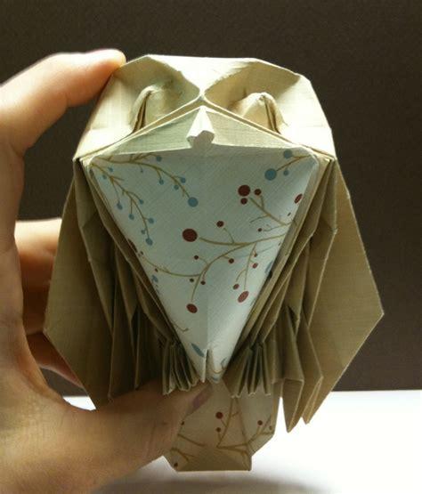 origami owl diagram origami beth johnson s origami design secrets