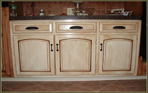 cost of replacing kitchen cabinet doors and drawers kitchen cabinet fronts kitchen with white cabinets