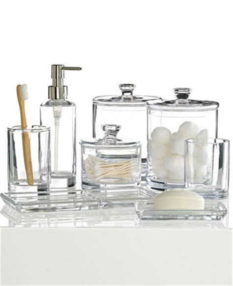 hotel collection bathroom accessories product not available macy s