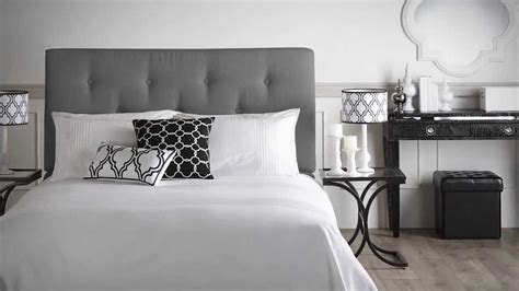 bouclair home decor bouclair home decor 28 images diy in style decorating