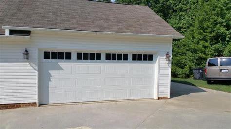 overhead door raleigh nc overhead garage door raleigh raleigh nc garage door
