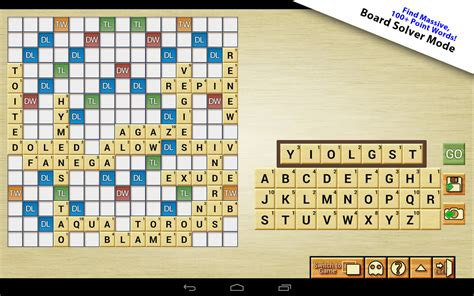 scrabble without downloading word breaker scrabble apk free word android