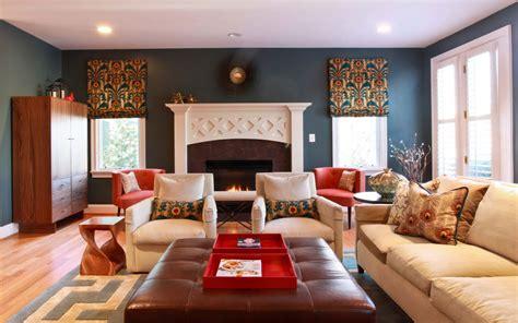 style home interior interior craftsman style homes interior bathrooms
