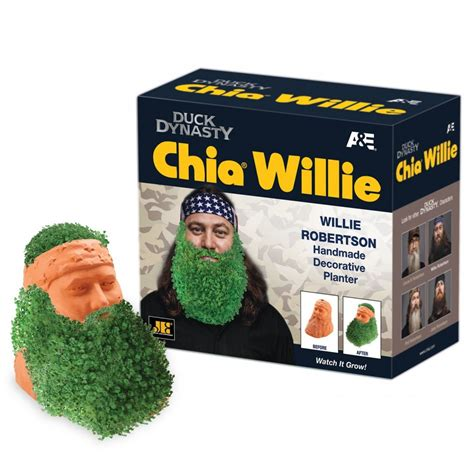 duck dynasty gifts birthday and gifts duck dynasty si