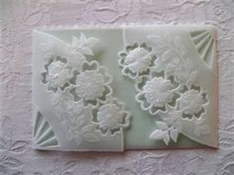 vellum paper craft ideas 1000 images about parchment paper crafts i e vellum