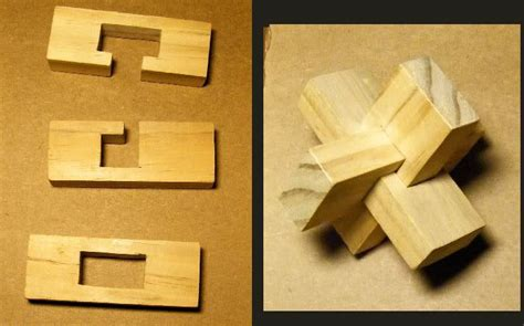 woodwork puzzles woodworking for mere mortals free woodworking and