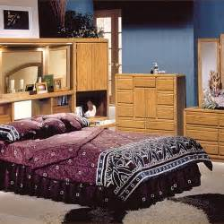 bedroom furniture buy places to buy bedroom furniture
