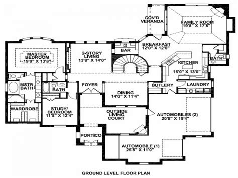 8 bedroom house floor plans 100 bedroom mansion 10 bedroom house floor plan mansion