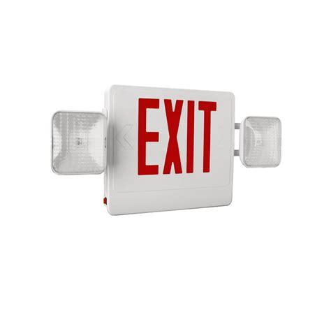 led exit light bulbs exit sign led light bulbs elemental led introduces led