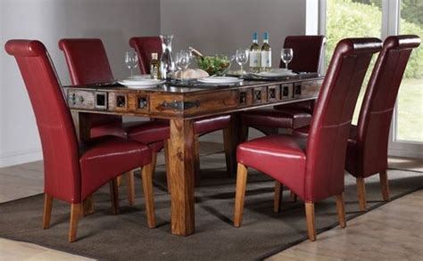 Dining Room Furniture Sydney Dining Room Furniture In Sydney 28 Images Woodbury